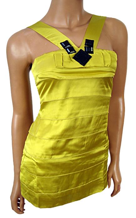 Сибмода Интернет Магазин Женской Одежды С Доставкой
